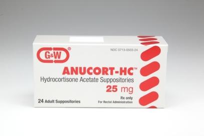 anucort manufacturer coupon