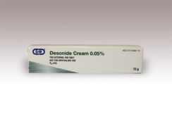 Desonide-Cream-0.05