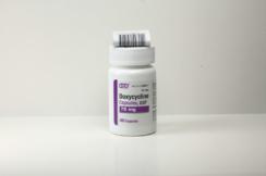 Doxycycline-75mg