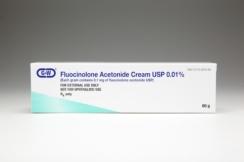 Fluocinolone-Cream-0.01