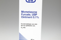 Mometasone-Furoate-Ointment