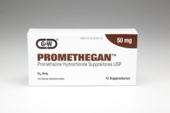 Promethegan-50mg