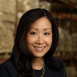 julie-wong