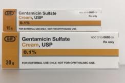 gentamincin-sulfate-cream-01